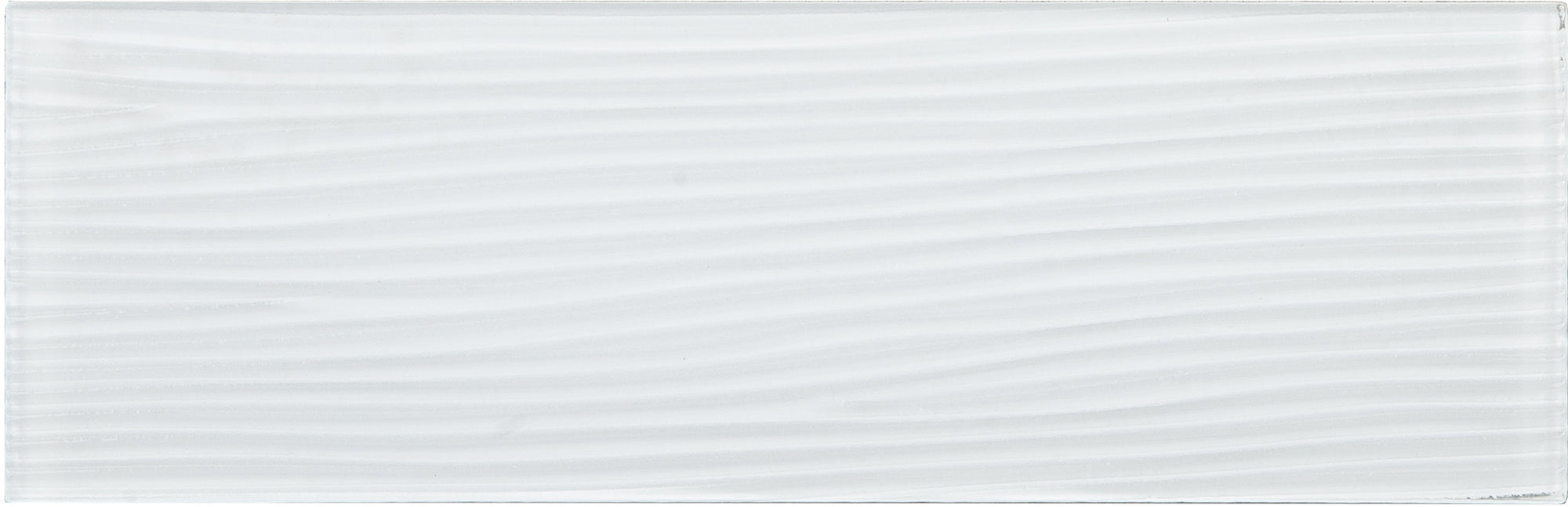 "White River 4"" x 12"" Subway Tile"