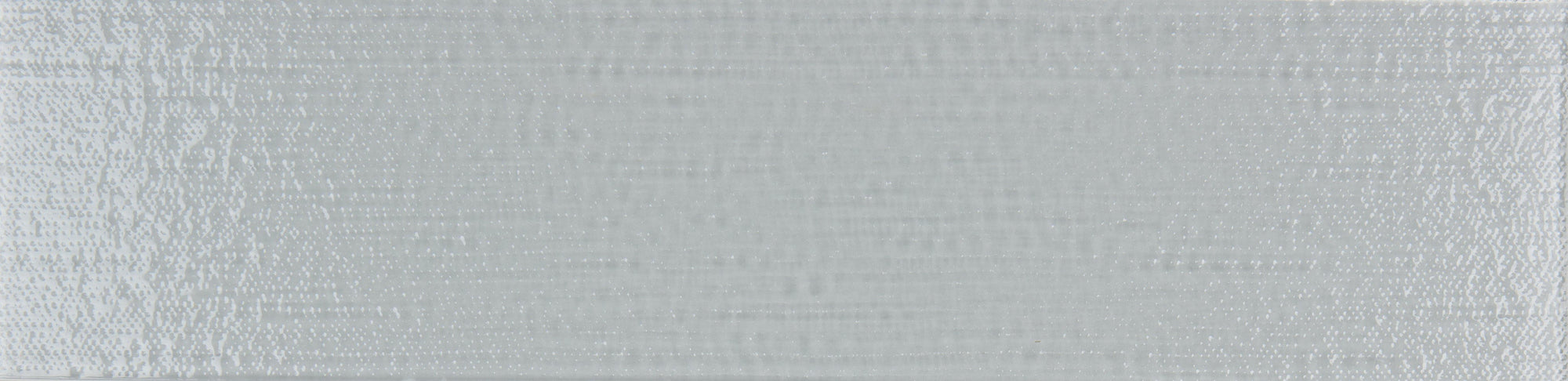"Glacier Linen 4"" x 16"" Subway Tile"
