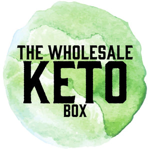 Keto Wholesale Box