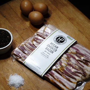Box Add-On - Bacon - 12oz