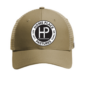 Home Place Carhartt Hat