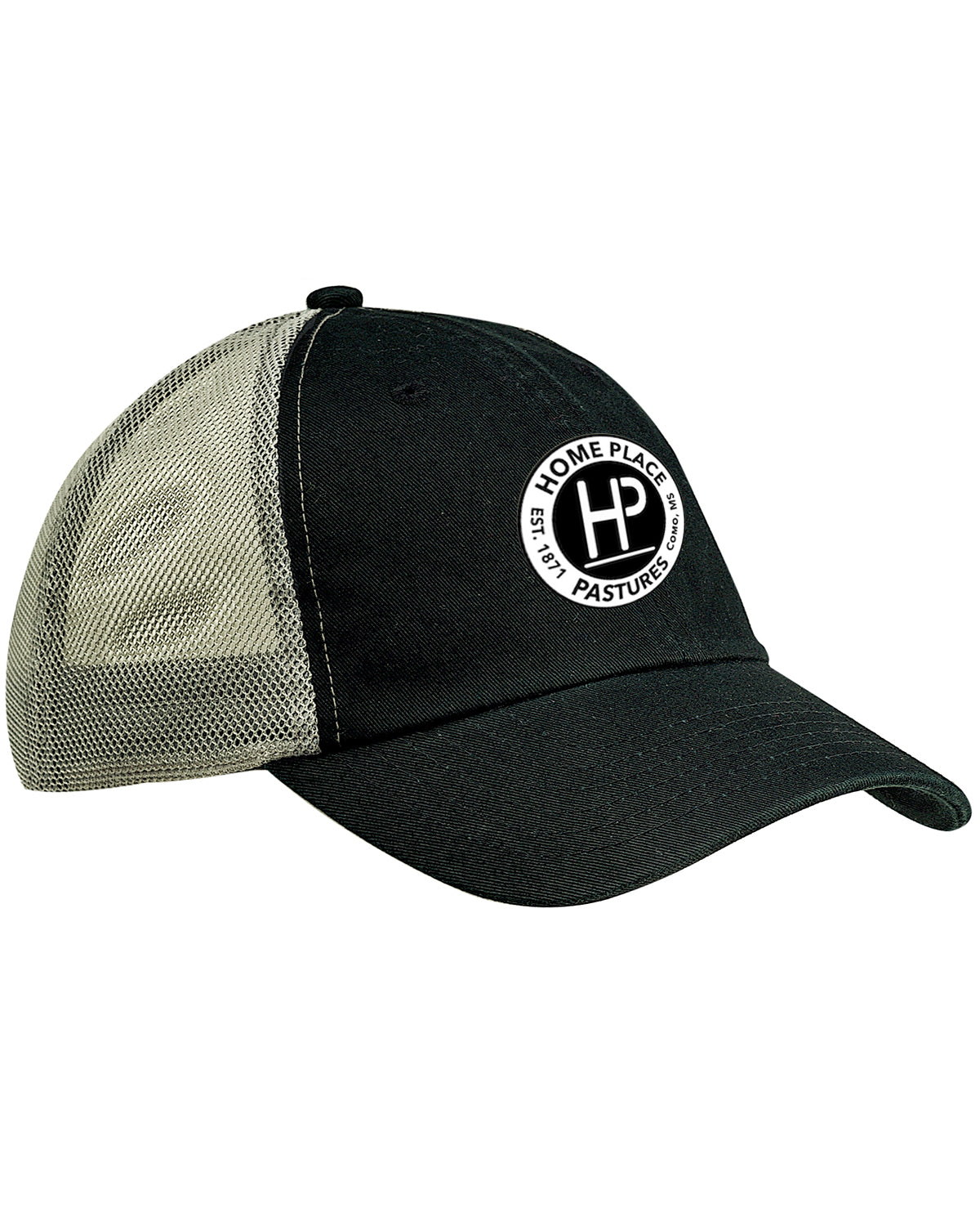Home Place Hat