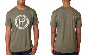 Home Place T-Shirt