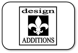 Design Additions Gift Card