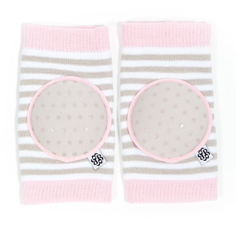Baby - Bella Tunno Happy Knees -