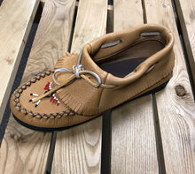 Load image into Gallery viewer, Moccasin - 259