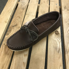 Load image into Gallery viewer, Moccasin 13107RKM (Men's)
