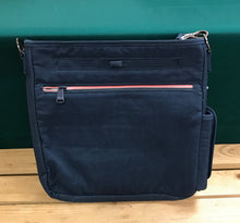 Load image into Gallery viewer, Lug Bag - Somersault - Navy