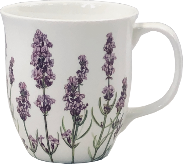 McIntosh China - Garden Collection -