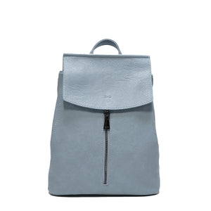 SQ Vegan Convertible Backpack