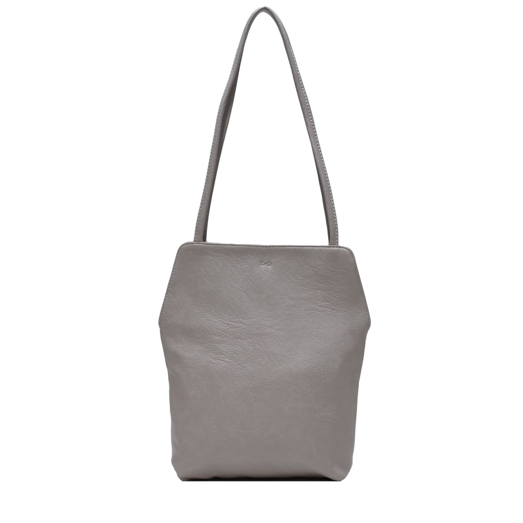 SQ Vegan Carrie Tote