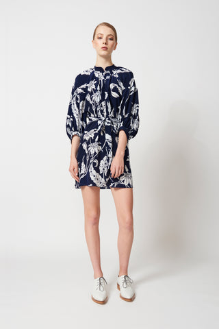 Karen Walker Delahaye Dress