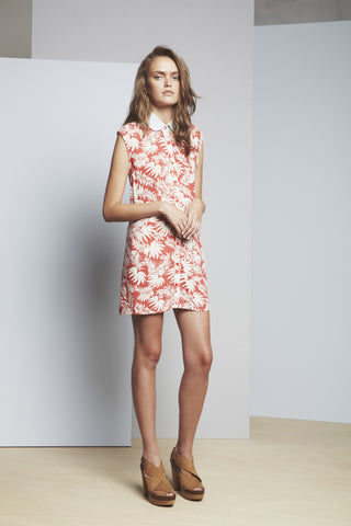 Ryder Paloma Dress