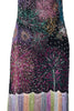 Romance Was Born Fireworks Concerto Lace Dress