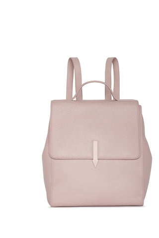 PRE-SALE Karen Walker Arrow Backpack Blush