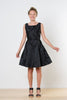 twenty-seven names Julianna Dress
