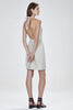 Hansen & Gretel River Banksia Dress Natural