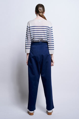 Karen Walker Equipment Pants