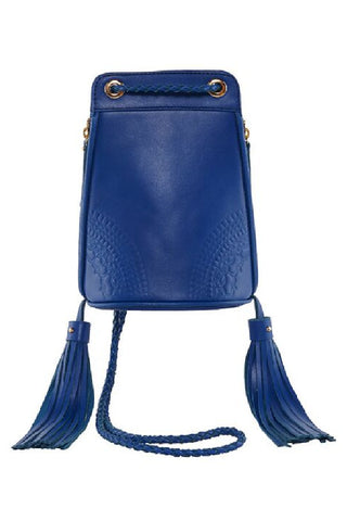 Sancia The Zahle Cross-Body