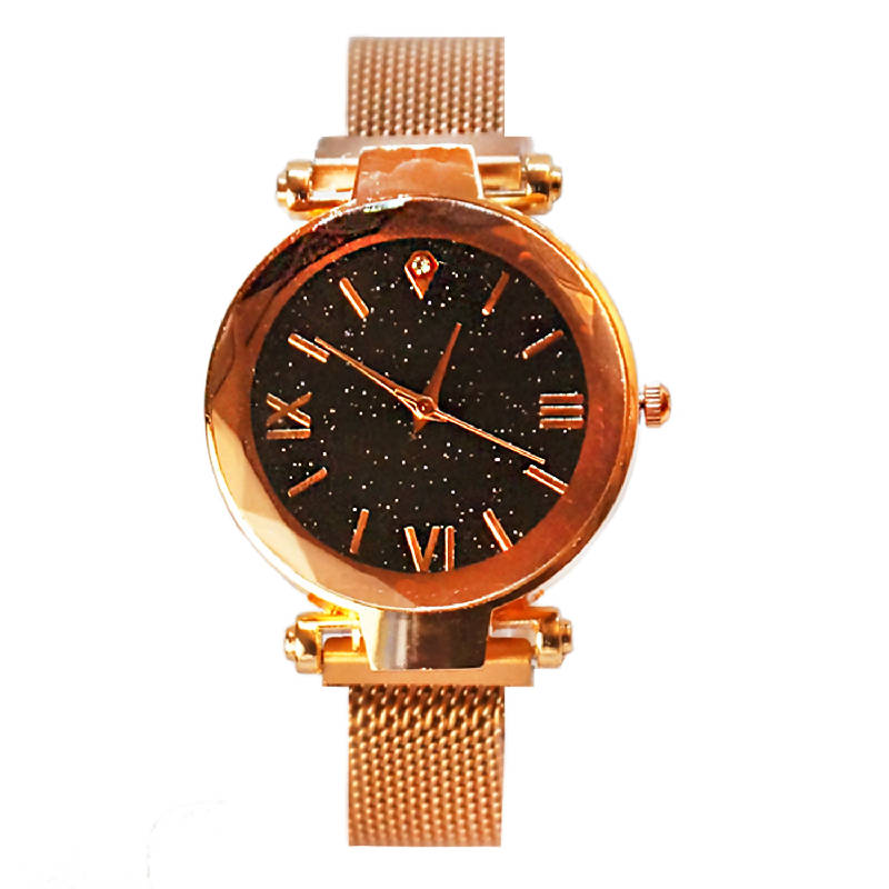 Reloj Mujer Time Store