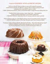 Load image into Gallery viewer, Delicious Bundt Cakes: More Than 100 New Recipes for Timeless Favorites