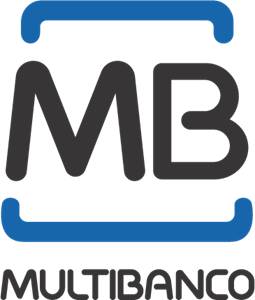 MultiBanco icon