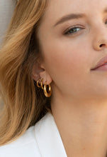 Load image into Gallery viewer, alia earrings