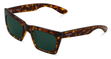 Load image into Gallery viewer, CHEETAH TORTOISE TOMIGAYA WITH CLASSICAL LENSES mr boho