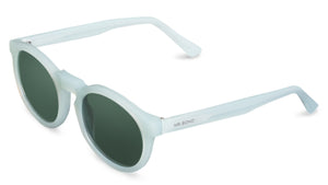 MINT JORDAAN WITH CLASSICAL LENSES Mr Boho