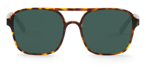 CHEETAH TORTOISE OLTRARNO W/ CLASSICAL LENSES Mr Boho