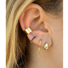 Load image into Gallery viewer, corbi ear cuff earring
