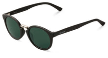 Load image into Gallery viewer, MATTE BLACK FITZROY WITH CLASSICAL LENSES Mr Boho