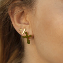 Load image into Gallery viewer, caino earrings