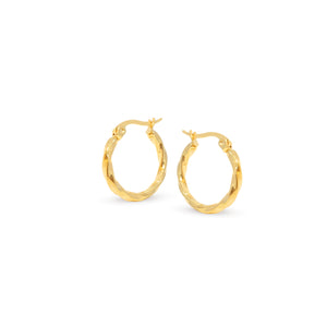 pazin two sizes hoops