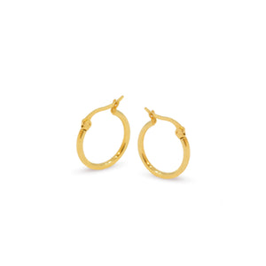 sotto three sizes hoops