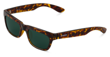 Load image into Gallery viewer, CHEETAH TORTOISE PRIMROSE W/CLASSICAL LENSES Mr Boho