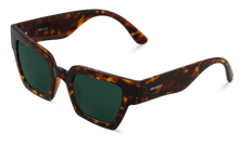 Load image into Gallery viewer, CHEETAH TORTOISE FRELARD W/ CLASSICAL LENSES Mr Boho