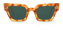 Load image into Gallery viewer, CARAMEL FRELARD W/ CLASSICAL LENSES Mr Boho