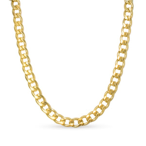 asola chain necklace