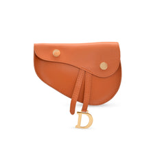Load image into Gallery viewer, camel belt bag