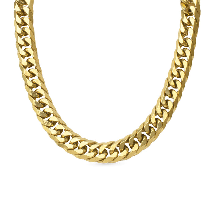 greece choker chain necklace