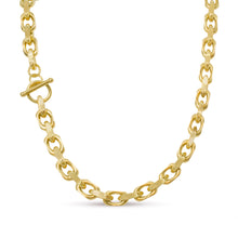 Load image into Gallery viewer, chiese chain necklace