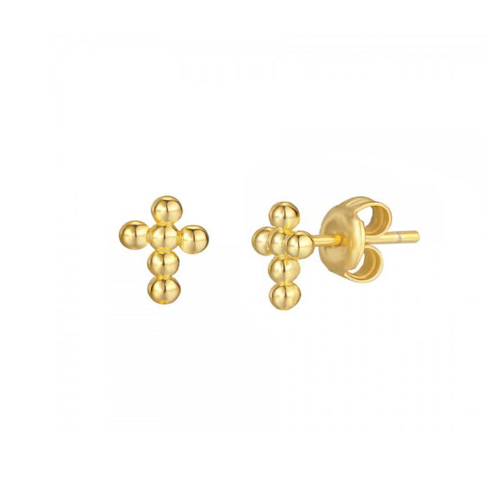 belice earrings