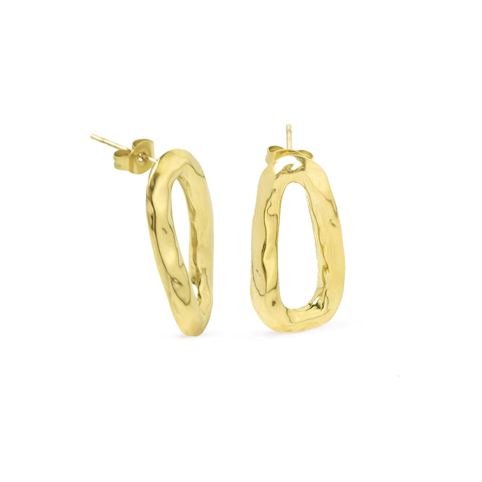 leoni earrings
