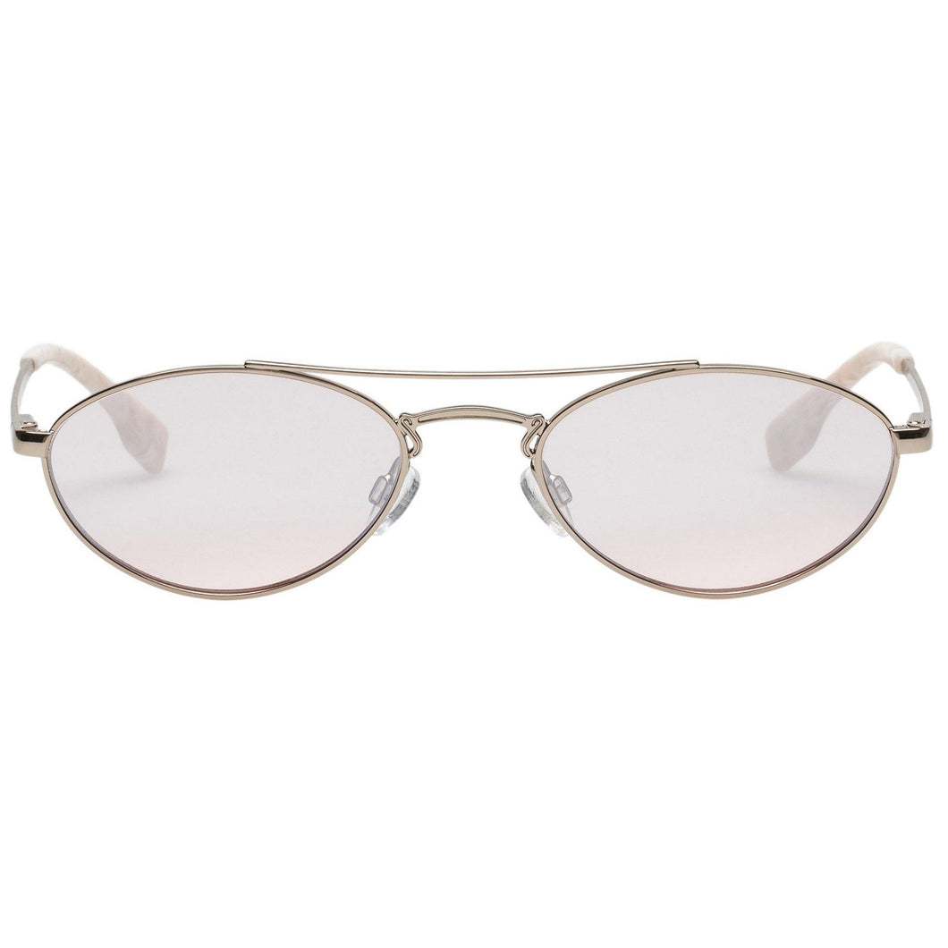 ELLIPTICAL LLIAISON GOLD Le Specs