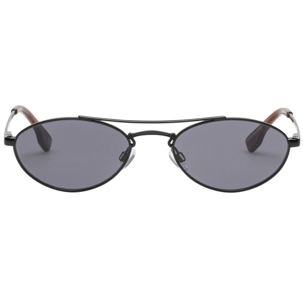 ELLIPTICAL LLIAISON BLACK Le Specs