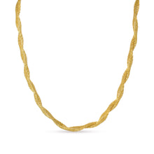 Load image into Gallery viewer, lowry chain necklace