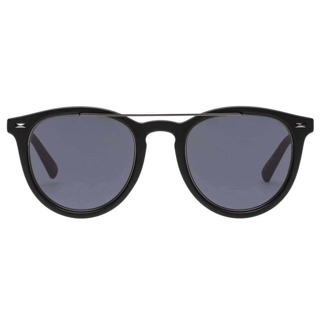 FIRE STARTER BLACK BRIDGE POLARIZED Le Specs