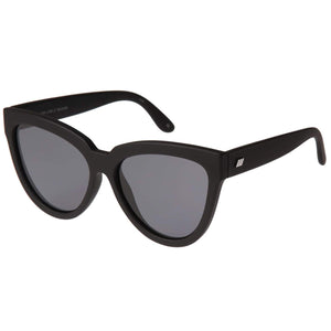 LIAR LIAR BLACK POLARIZED Le Specs