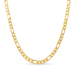 omaka chain necklace